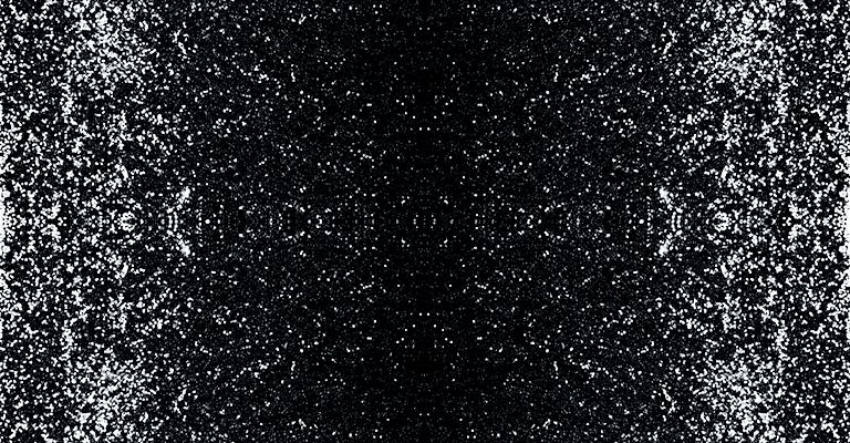 DROP Particles DMDRN