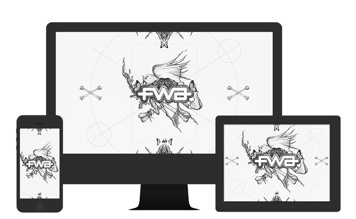 devices fwa wallpaper fs