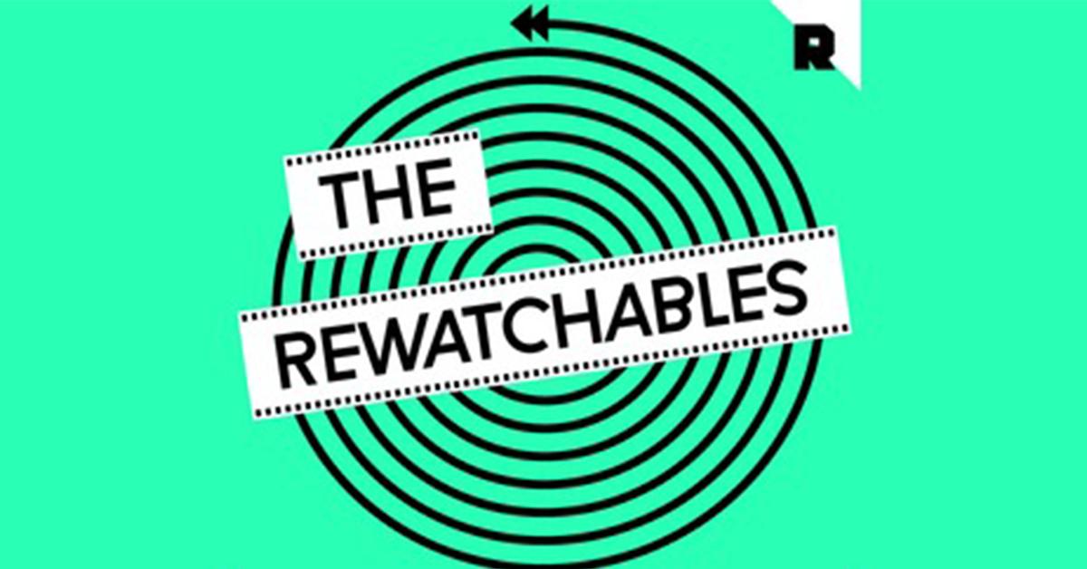 Rewatachables