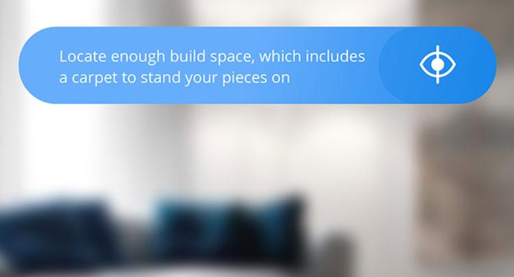 Solutiongrid4 Buildassist