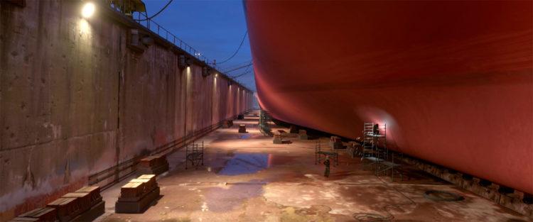 Docks content 2