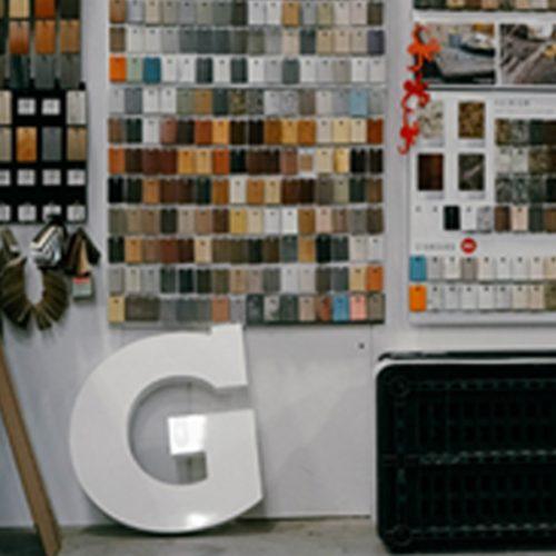 Gat Mosaic 06 Png