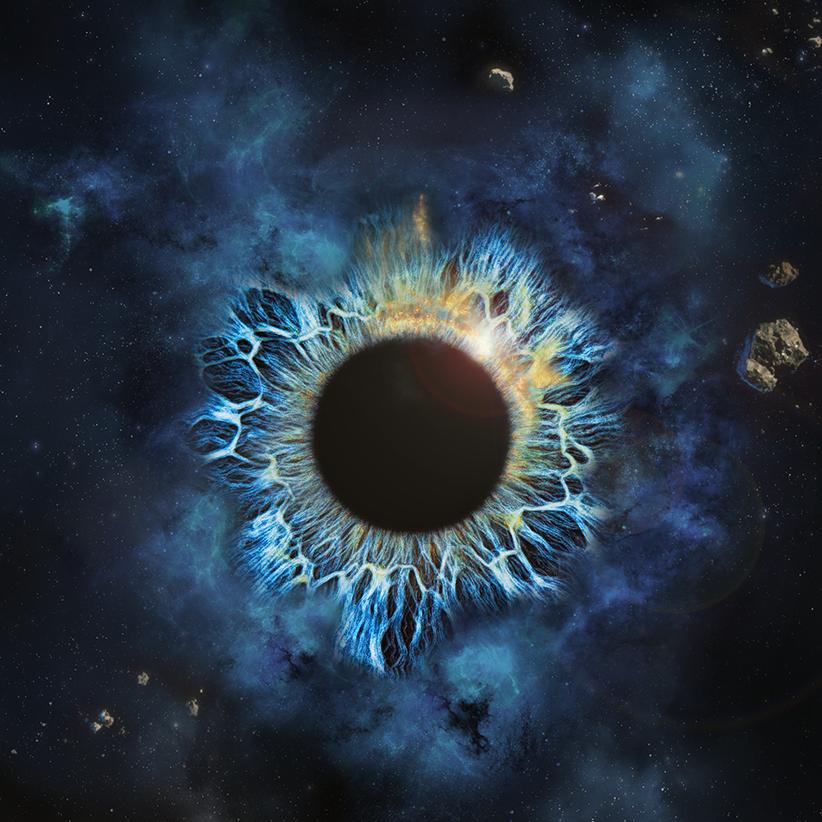 Cosmic Resemblance