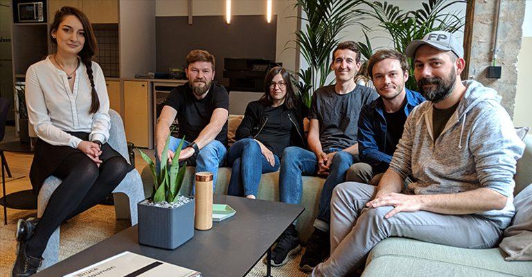 Demodern goes Frankfurt: Unser dritter Standort eröffnet seine Pforten in der Stadt am Main